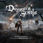 Demons-Souls-OST-58-Vinyl