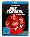 Der-Schakal-Bluray-1877-Blu-ray-D-E