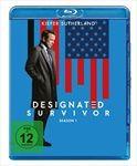 Designated-Survivor-Staffel-1-1724-Blu-ray-D-E