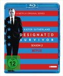 Designated-Survivor-Staffel-2-1740-Blu-ray-D-E