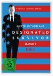 Designated-Survivor-Staffel-2-1741-DVD-D-E