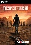 Desperados-3--PC-F-I-E
