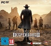 Desperados-3-Collectors-Edition--PC-F-I-E