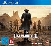 Desperados-3-Collectors-Edition-PS4-F-I-E