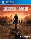 Desperados-3-PS4-F-E