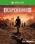 Desperados-3-XboxOne-F-E