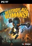 Destroy-All-Humans--PC-F-I-E