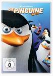 Die-Pinguine-aus-Madagascar-1318-DVD-D-E