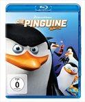 Die-Pinguine-aus-Madagascar-Bluray-1319-Blu-ray-D-E