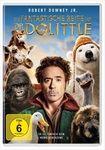 Die-fantastische-Reise-des-Dr-Dolittle-192-DVD-D-E