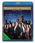 Downton-Abbey-Season-3-3507-Blu-ray-D-E
