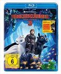 Drachenzahmen-leicht-gemacht-3-Die-geheime-Welt--1577-Blu-ray-D-E