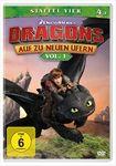 Dragons-Auf-zu-neuen-Ufern-Staffel-4-Vol-1-1300-DVD-D-E