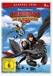 Dragons-Auf-zu-neuen-Ufern-Staffel-5-Vol-2-1857-DVD-D-E