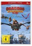 Dragons-Auf-zu-neuen-Ufern-Staffel-5-Vol-3-131-DVD-D-E