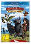 Dragons-Auf-zu-neuen-Ufern-Vol-5-338-DVD-D-E