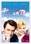 EIN-PYJAMA-FUER-ZWEI-894-Blu-ray-D-E