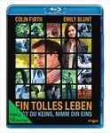 Ein-tolles-Leben-Hast-du-keins-nimm-dir-eins-3505-Blu-ray-D-E