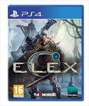 Elex-PS4-F-E