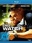 End-of-Watch-3127-Blu-ray-D-E