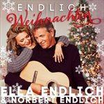 Endlich-Weihnachten-374-CD