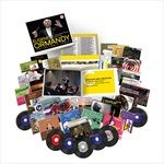 Eugene-Ormandy-The-Columbia-Legacy-50-CD