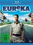 Eureka-Season-1-3625-Blu-ray-D-E