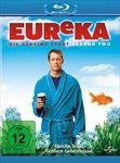 Eureka-Season-2-3621-Blu-ray-D-E