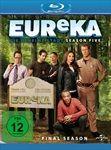 Eureka-Season-5-3624-Blu-ray-D-E