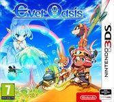 Ever-Oasis-Nintendo3DS-D-E