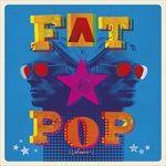FAT-POP-STANDARD-BLACK-LP-41-Vinyl