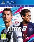 FIFA-19-Champions-Edition-PS4-D-F-I-E