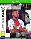 FIFA-21-Champions-Edition-XBoxOne-D-F-I-E