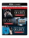FIFTY-SHADES-OF-GREY--3-MOVIE-COLLECTION--4K-969-4K-D-E