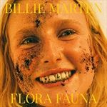 FLORA-FAUNA-498-CD