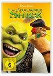 FUER-IMMER-SHREK-1209-DVD-D-E