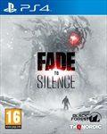 Fade-to-Silence-PS4-F-E