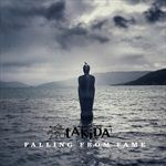 Falling-from-Fame-25-Vinyl
