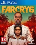Far-Cry-6-PS4-D-F-I-E