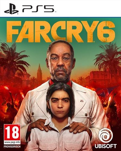 Far-Cry-6-PS5-D-F-I-E