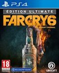 Far-Cry-6-Ultimate-Edition-PS4-D-F-I-E