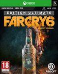 Far-Cry-6-Ultimate-Edition-XboxOne-D-F-I-E