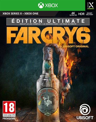 Far-Cry-6-Ultimate-Edition-XboxOne-D-F-I-E