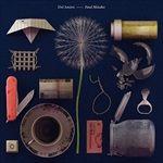 Fatal-Mistakes-267-Vinyl