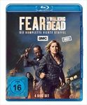 Fear-The-Walking-Dead-Staffel-4-1738-Blu-ray-D-E