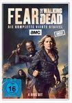 Fear-The-Walking-Dead-Staffel-4-1739-DVD-D-E