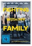 Fighting-with-my-Family-1761-DVD-D-E