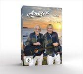 FreiheitLtd-Fanbox-Edition-38-CDDVD