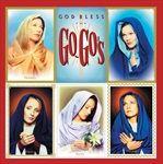 GOD-BLESS-THE-GOGOS-DLX-EDT-42-CD