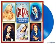 GOD-BLESS-THE-GOGOS-LTD-COLOUR-LP-41-Vinyl